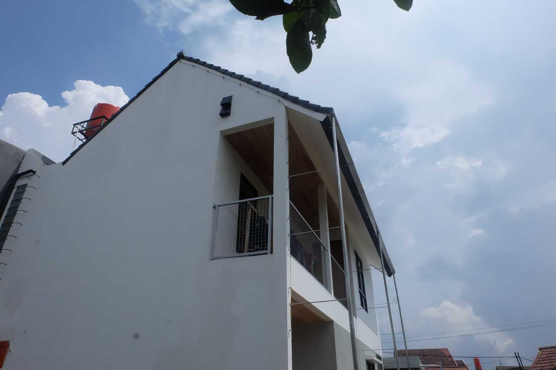 Aaksen Responsible Aarchitecture Rumah Pulang Cimahi, Jawa Barat Cimahi, Jawa Barat Dscf5832  47680