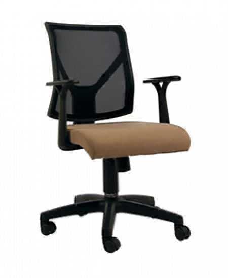 Image result for kursi kantor savello