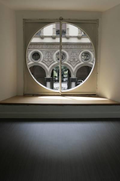 Giat Consilium Interior Office  Milan, It Milan, It Room  3634