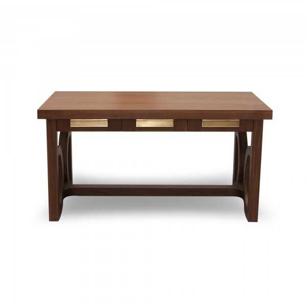 office desks for home use. maha home office desk furnituretables and chairswriting desks