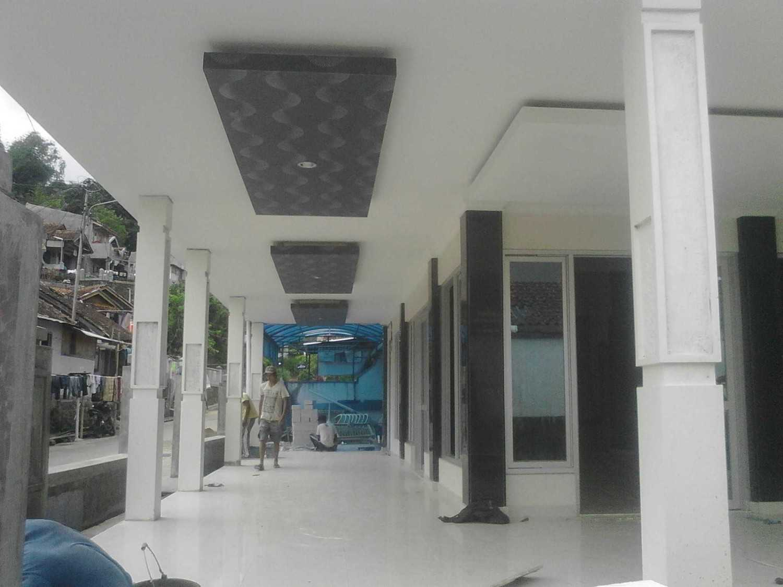Archdesignbuild7 Mesjid Nasrullah  Soreang, West Java Soreang, West Java Img20170102130511 Modern 20775
