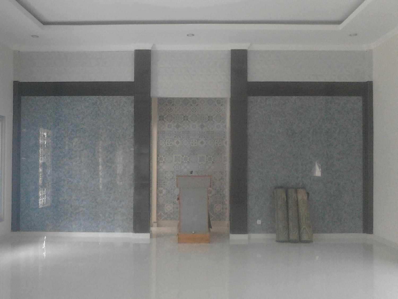 Archdesignbuild7 Mesjid Nasrullah  Soreang, West Java Soreang, West Java Img20170109103250 Modern 20780