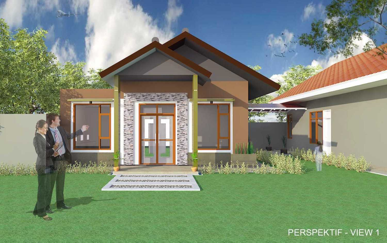Archdesignbuild7 Puskesmas Mandala Mekas Mandala Mekar, Jatihandap. Bandung Mandala Mekar, Jatihandap. Bandung View-1 Tropis 21865
