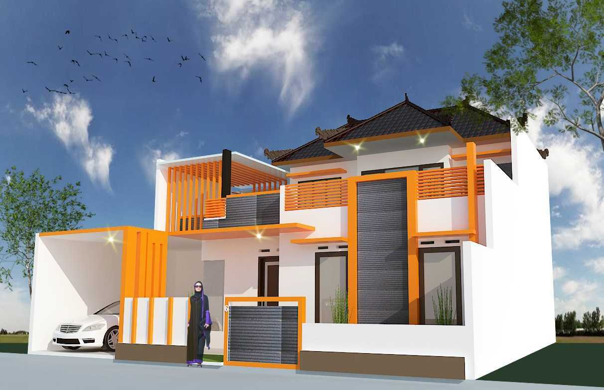 Jasa Design and Build ARCHDESIGNBUILD7 di Cimahi