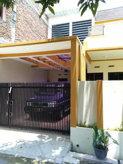 Archdesignbuild7 Project Renovasi Dan Pengembangan Rumah 2Lt Jl. Mars Sel. Ii, Manjahlega, Rancasari, Kota Bandung, Jawa Barat 40286, Indonesia  Img20171025115428  44632