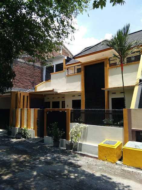 Archdesignbuild7 Project Renovasi Dan Pengembangan Rumah 2Lt Jl. Mars Sel. Ii, Manjahlega, Rancasari, Kota Bandung, Jawa Barat 40286, Indonesia  Perspektif Hasil Jadi  44633