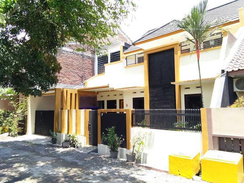 Archdesignbuild7 Project Renovasi Dan Pengembangan Rumah 2Lt Jl. Mars Sel. Ii, Manjahlega, Rancasari, Kota Bandung, Jawa Barat 40286, Indonesia  Img20171025115450  44635