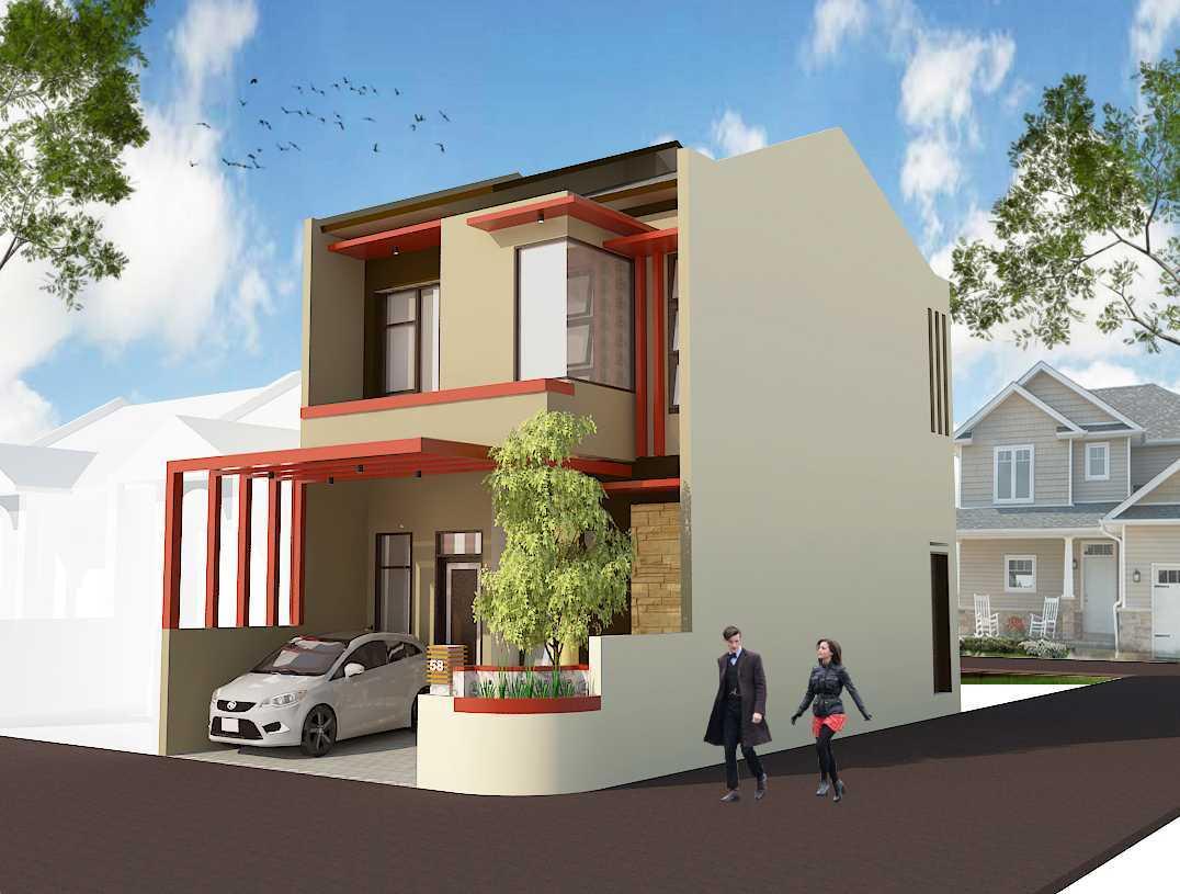 Archdesignbuild7 Renovasi Dan Pengembangan Rumah Kopo Permata Kopo, Kutawaringin, Bandung, West Java, Indonesia Kopo, Kutawaringin, Bandung, West Java, Indonesia Kopo-2 Modern 33714