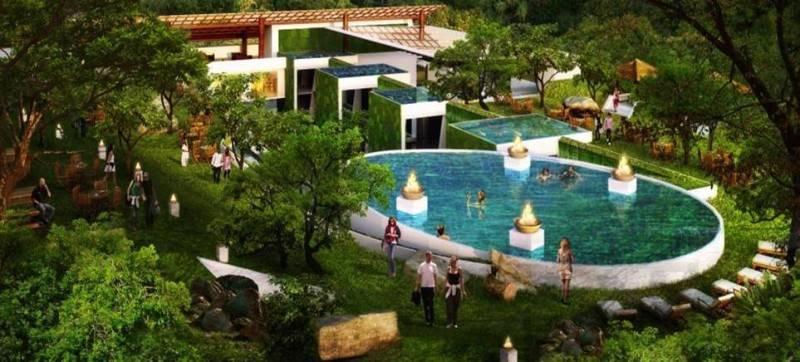 Bk Architects Hotel At Bali Bali Bali Swimming Pool  1560