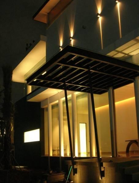 Bk Architects House At Kebon Jeruk Intercone Jakarta Jakarta Picture43  1756
