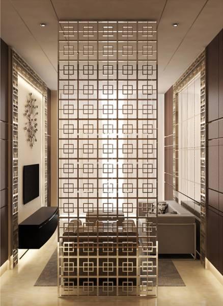 Jasa Interior Desainer TMS Creative di Jakarta