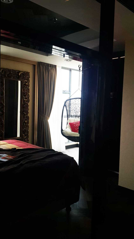 Tms Creative Royal Olive Residence Jakarta, Daerah Khusus Ibukota Jakarta, Indonesia Jakarta, Daerah Khusus Ibukota Jakarta, Indonesia 20170505114119 Skandinavia 39486