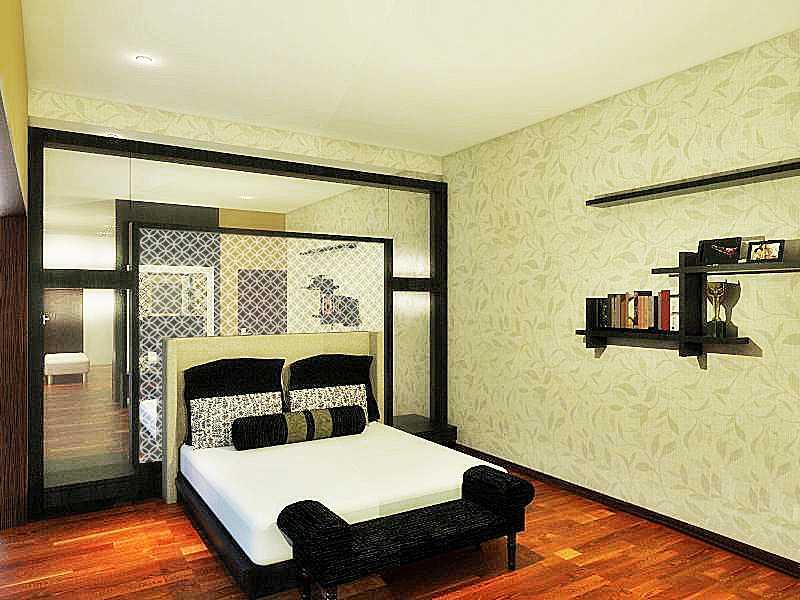 Pot Interior Hd House Tasikmalaya Tasikmalaya Bedroom Modern 25519