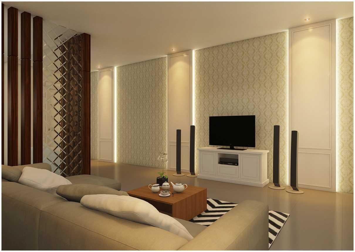 Pot Interior Wd House Manado Manado Living-Roomview-001  25522