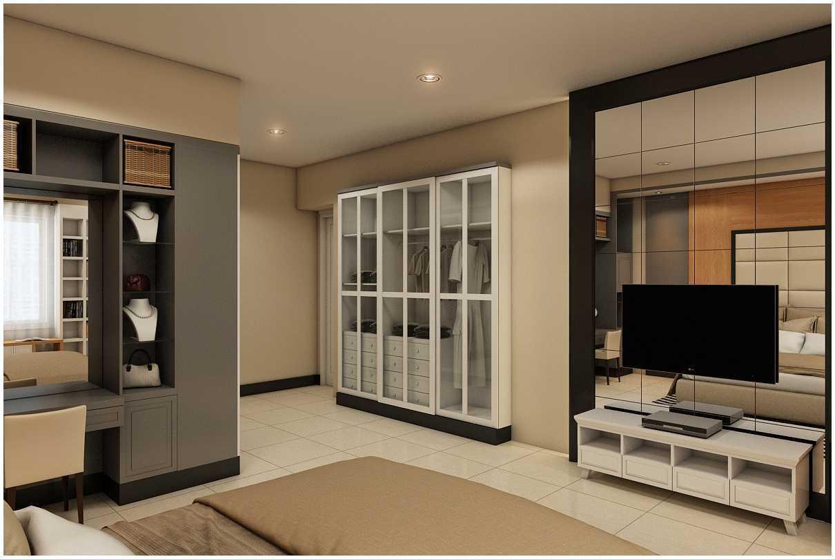 Pot Interior Wd House Manado Manado Master-Bedroomview-002  25525