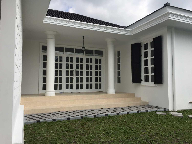 Khakimatta Architects Residence At Maguwoharjo Maguwoharjo, Kec. Depok, Kabupaten Sleman, Daerah Istimewa Yogyakarta, Indonesia Di Yogyakarta, Indonesia Img7223  40157
