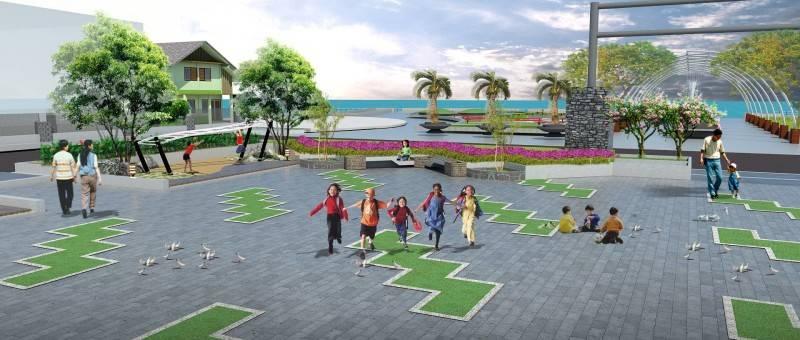 Future Architects Studio Taman Alun Kapuas In Pontianak Pontianak, Indonesia Pontianak, Indonesia Alun-Kapuas-Plaza Modern 3529