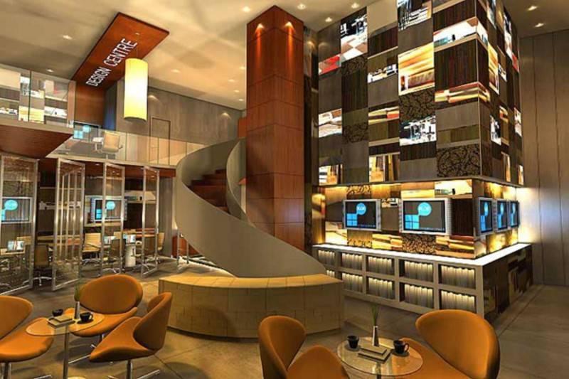 Ai Associates Office Interior Design Jakarta; Kuala Lumpur; Singapore; Japan Jakarta; Kuala Lumpur; Singapore; Japan Interface Tokyo; Japan  2388