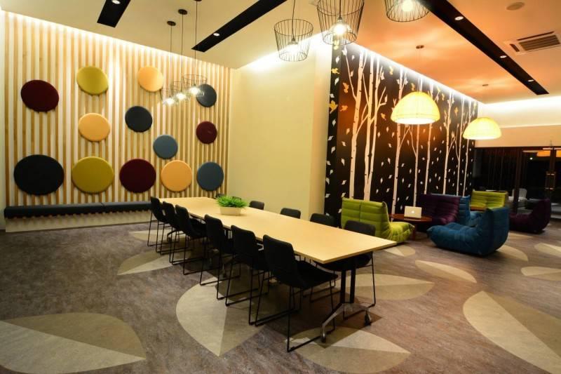 Ai Associates Hospitality Project At Kuala Lumpur Kuala Lumpur Kuala Lumpur Element-Show-Unit-3  2459