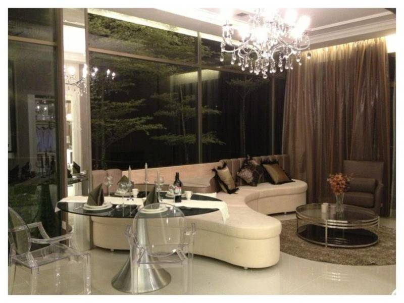 Ai Associates Hospitality Project At Kuala Lumpur Kuala Lumpur Kuala Lumpur Lounge  2460