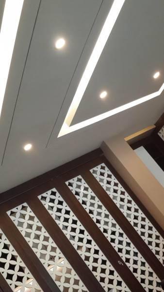 Phidias Indonesia Hanura Office Tanjung Karang, Central Jakarta Tanjung Karang, Central Jakarta Interior Design  4282