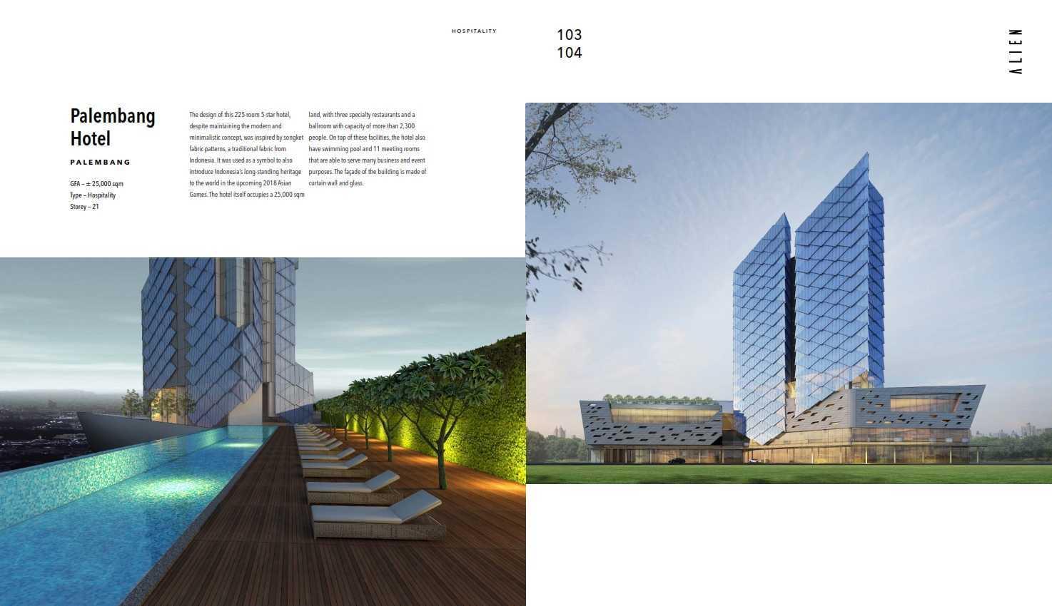 Alien Design Consultant Alien Dc Hotels & Resort Porto Palembang Palembang Aliencompro260Mmx300Mm12Updated052  44719