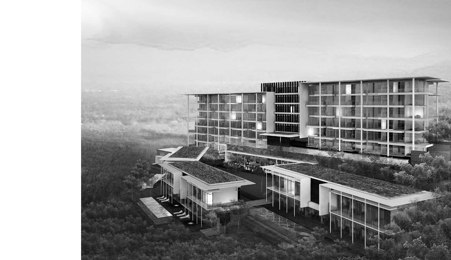 Alien Design Consultant Alien Dc Hotels & Resort Porto Palembang Palembang Aliencompro260Mmx300Mm12Updated051  44720