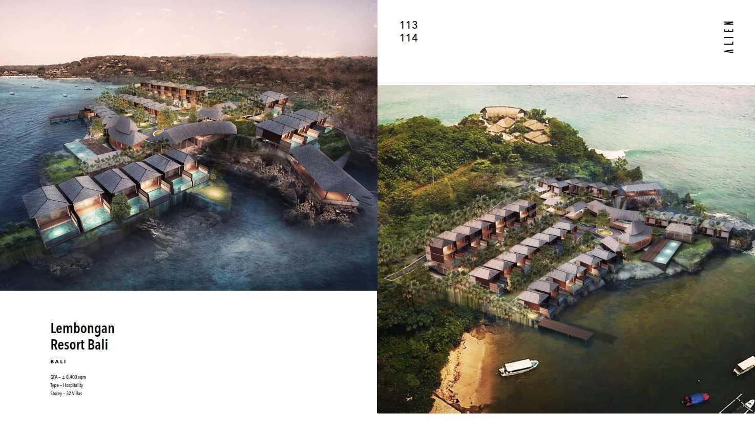 Alien Design Consultant Alien Dc Hotels & Resort Porto Palembang Palembang Aliencompro260Mmx300Mm12Updated057  44725