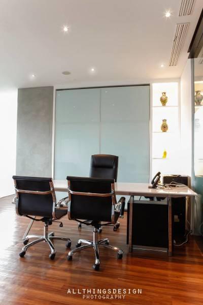 Design Intervention Antam Niterra Haltim Office At Dbs Tower Kuningan Jakarta, Indonesia Jakarta, Indonesia Untitled-15-Of-272 Modern,minimalis,glass 2622