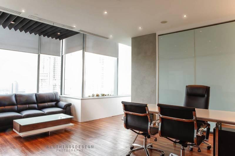 Design Intervention Antam Niterra Haltim Office At Dbs Tower Kuningan Jakarta, Indonesia Jakarta, Indonesia Untitled-16-Of-272 Modern,minimalis,glass 2623