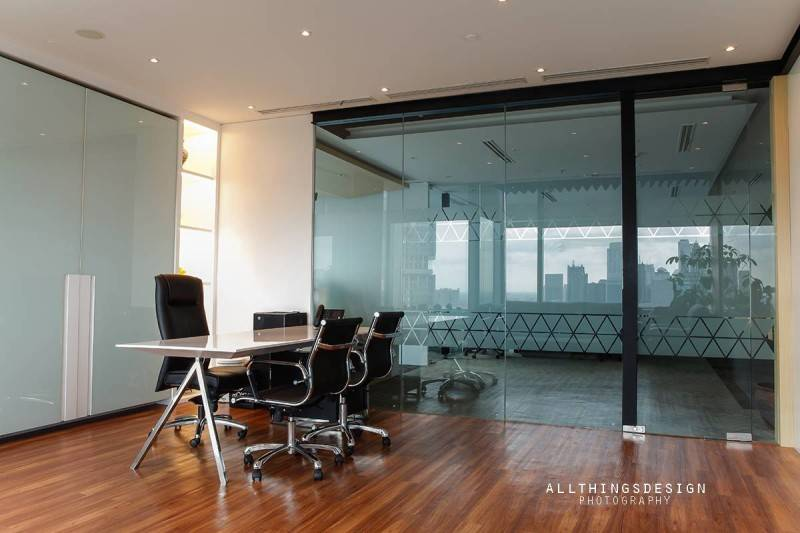 Design Intervention Antam Niterra Haltim Office At Dbs Tower Kuningan Jakarta, Indonesia Jakarta, Indonesia Untitled-18-Of-272 Modern,minimalis,glass 2625