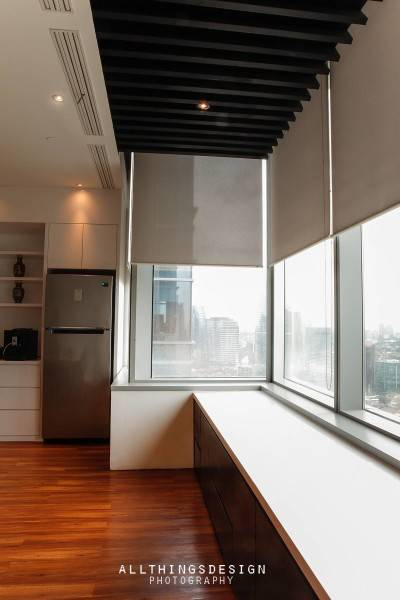 Design Intervention Antam Niterra Haltim Office At Dbs Tower Kuningan Jakarta, Indonesia Jakarta, Indonesia Untitled-26-Of-272 Modern,minimalis,glass 2629
