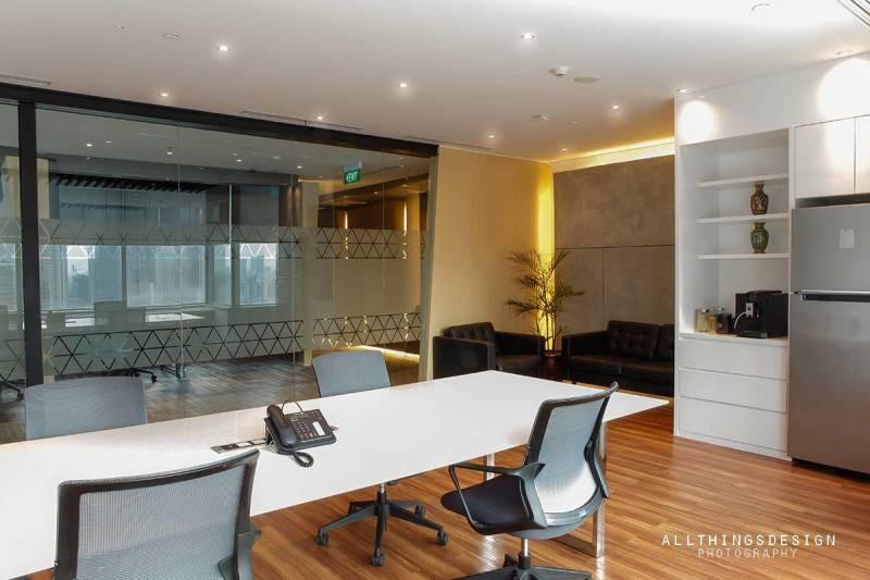 Design Intervention Antam Niterra Haltim Office At Dbs Tower Kuningan Jakarta, Indonesia Jakarta, Indonesia Untitled-27-Of-272 Modern,minimalis,glass 2630