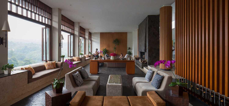 Enviro Tec Padma Hotel Bandung Bandung Bandung Lobby View Modern 14690