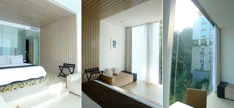 Enviro Tec Padma Hotel Bandung Bandung Bandung Hotel Room Modern 14693