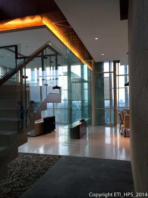 Enviro Tec Fraser Residence Menteng Jakarta Jakarta Interior Modern 14719