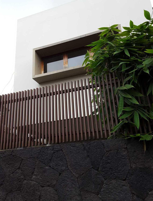 Christianto Hendrawan Rw House Bandung City, West Java, Indonesia Bandung City, West Java, Indonesia 1 Modern 35258