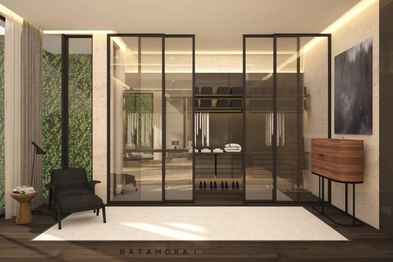 Batamora Orchard House At Kelapa Gading North Jakarta, Indonesia North Jakarta, Indonesia Master-Bedroom5-Al  2725