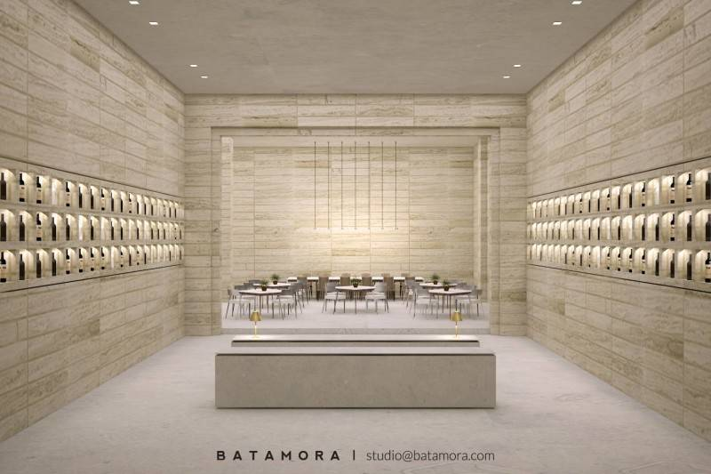 Batamora Shin Winery Shop At Ancol Jakarta Jakarta Winery Shop  2727