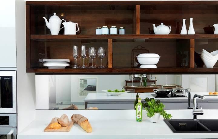 Project Kitchen Design-Rumah Inspirasi Edition_@Grand ...