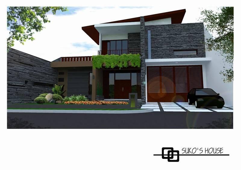 Vinda Nurfitri Freelance Projects Jakarta, Indonesia Jakarta, Indonesia 3D-Siang-Baru  2933