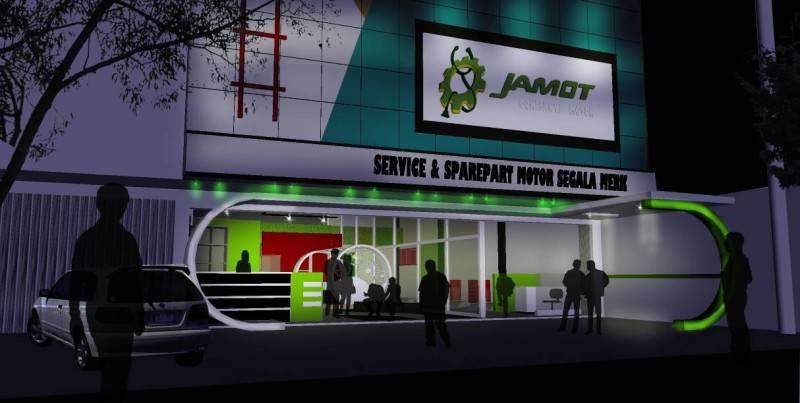 Vinda Nurfitri Freelance Projects Jakarta, Indonesia Jakarta, Indonesia Design-Evaluation-Jamot  2935