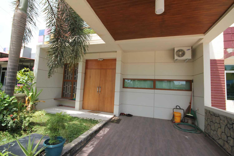 Gilbert Yohannes Voerman H House Batam Batam Img9597 Kontemporer 27462