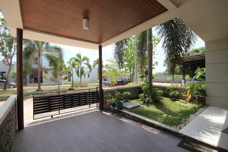 Gilbert Yohannes Voerman H House Batam Batam Img9587 Kontemporer 27463