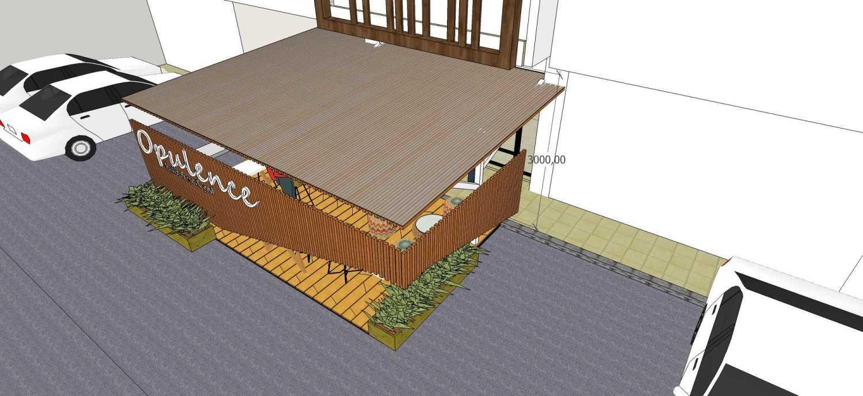 Gilbert Yohannes Voerman Opulence  Cafe Sukajadi , Batam Sukajadi , Batam M Modern 27162