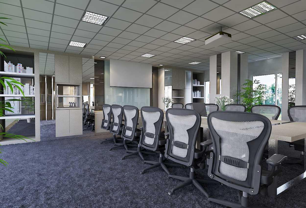 Gilbert Yohannes Voerman Meeting Room .is Best Western . Tower 2 .batam Best Western . Tower 2 .batam Meeting-Room-1 Modern 29673