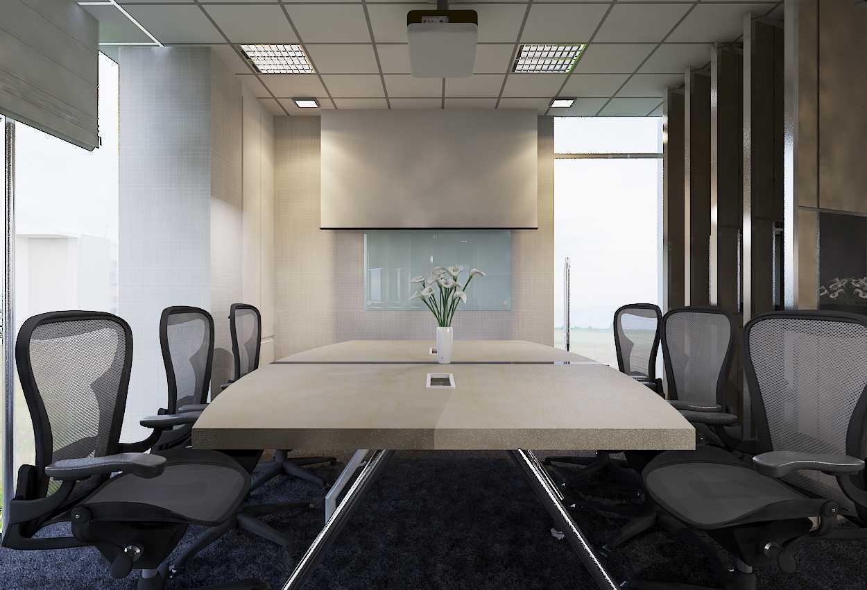 Gilbert Yohannes Voerman Meeting Room .is Best Western . Tower 2 .batam Best Western . Tower 2 .batam Meeting-Room-2 Modern 29674