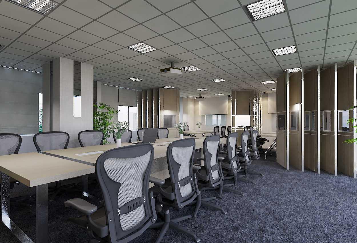 Gilbert Yohannes Voerman Meeting Room .is Best Western . Tower 2 .batam Best Western . Tower 2 .batam Meeting-Room-4 Modern 29676