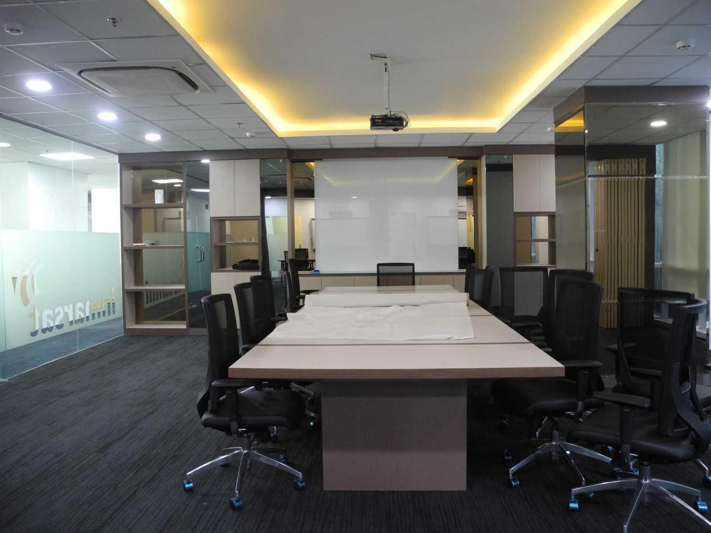Gilbert Yohannes Voerman Meeting Room .is Best Western . Tower 2 .batam Best Western . Tower 2 .batam Dscn5056 Modern 29705