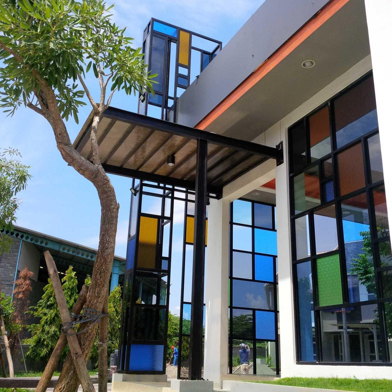 Arsita Studio Architecture Centro Park  Gresik, Jawa Timur Gresik, Jawa Timur Img20160815113037  19857